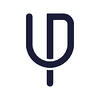 Uprise Partners Hubspot Chat Icon Navy